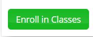 enrollment- step 4